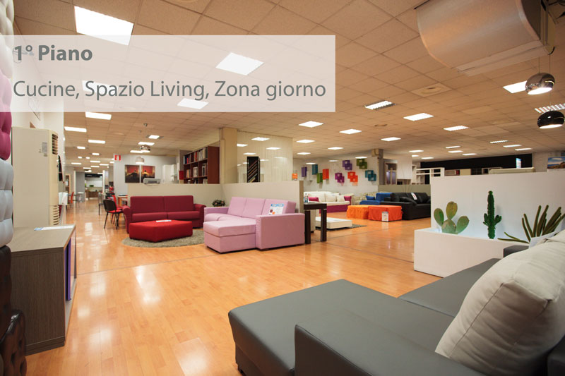 Negozi cucine try adfree for months with negozi cucine for Esposizione design milano
