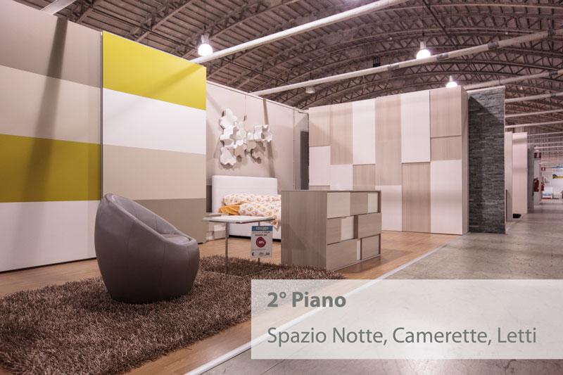 Mobili Per La Casa Milano : Mobilmoney casa mobili di qualità al giusto prezzo milano