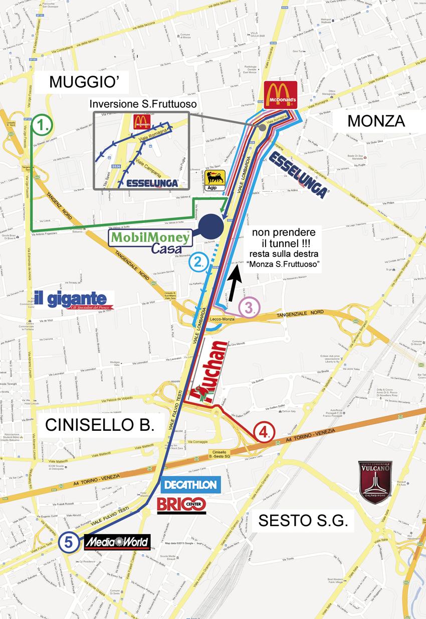 Mobilifici Napoli E Provincia : Mobilifici torino provincia mobili brunasso arredamenti