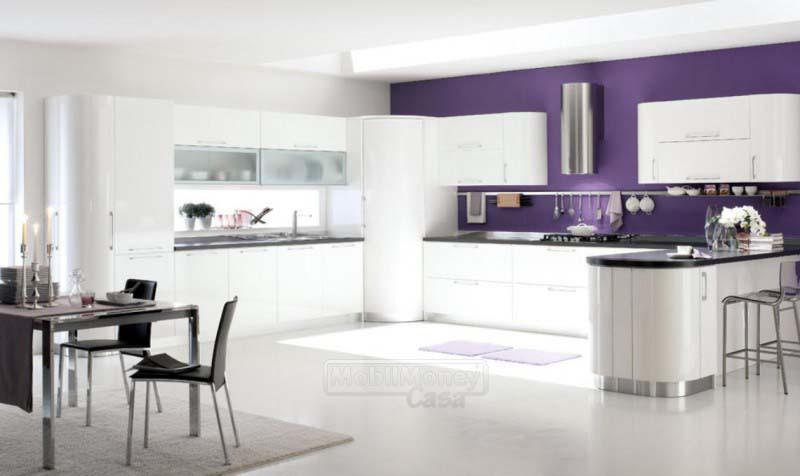Cucine Moderne Qualità Prezzo : Cucine - Mobili di qualità al giusto ...