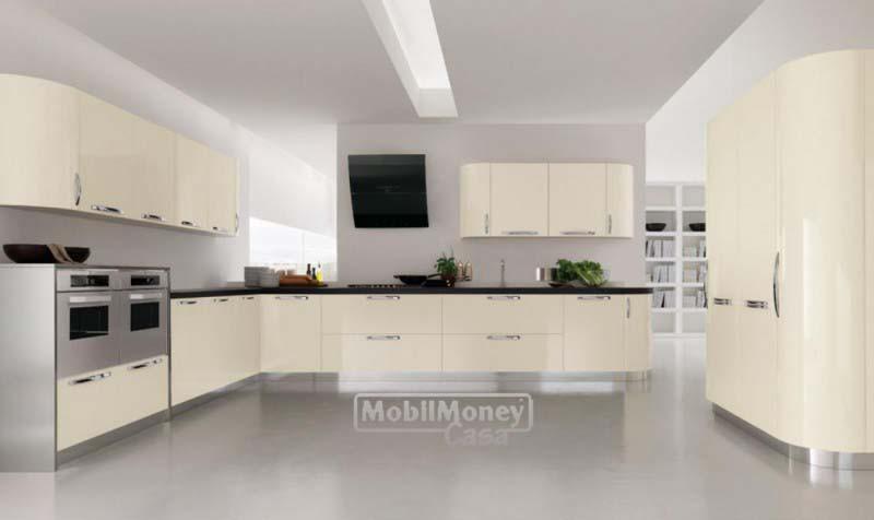PATTY - Cucine - Mobili di qualità al giusto prezzo. Milano - Monza ...