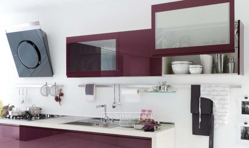 Cucine   mobili di qualità al giusto prezzo. milano   monza ...