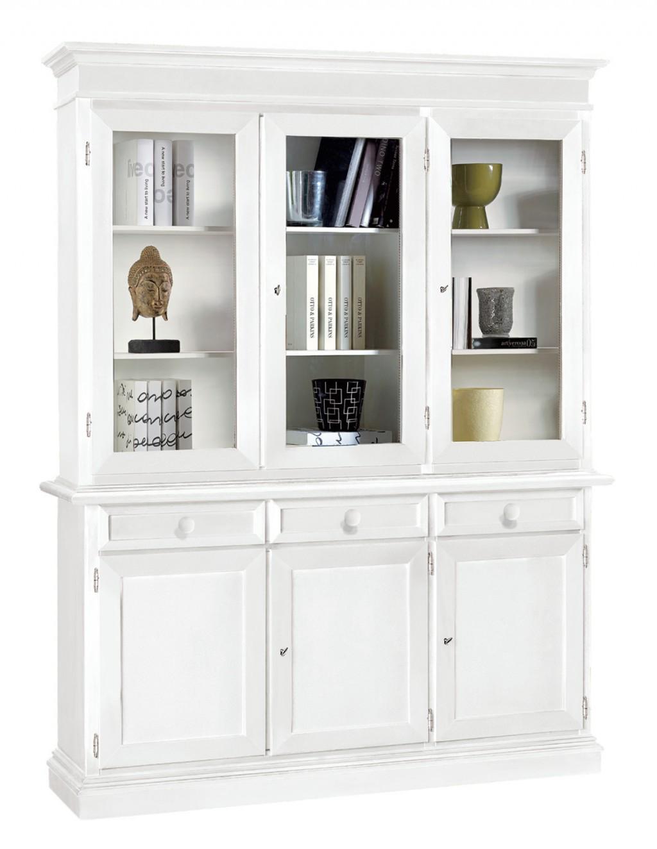 Soggiorno classico et1381 cucine mobili di qualit al for Mobili cucine qualita