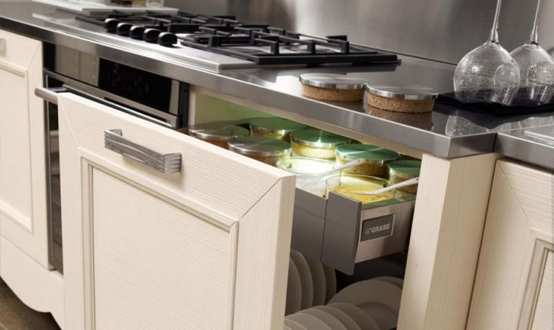 MONTECARLO - Cucine - Mobili di qualità al giusto prezzo. Milano ...