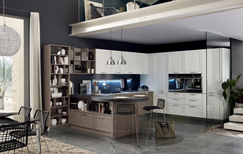 cucine stosa cucine stosa milano maxim cucine mobili di qualit al giusto prezzo