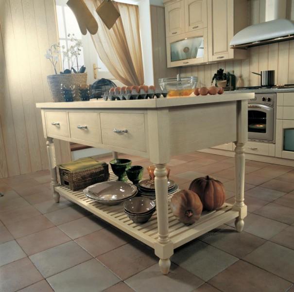 GINEVRA - Cucine - Mobili di qualità al giusto prezzo ...
