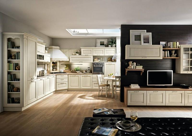Bolgheri cucine mobili di qualit al giusto prezzo for Cucine a buon prezzo