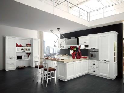 BEVERLY - Cucine - Mobili di qualità al giusto prezzo. Milano ...