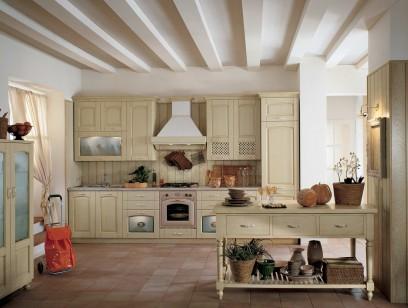Ginevra cucine mobili di qualit al giusto prezzo milano monza brianza cucine stosa - Detrazione mobili ...