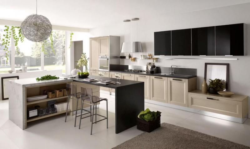 Beverly cucine mobili di qualit al giusto prezzo for Mobili a poco prezzo milano