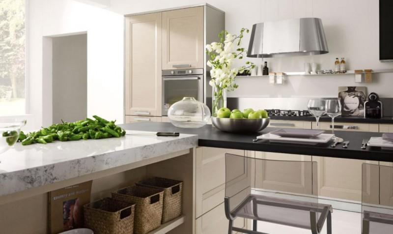Beverly cucine mobili di qualit al giusto prezzo for Stile contemporaneo mobili