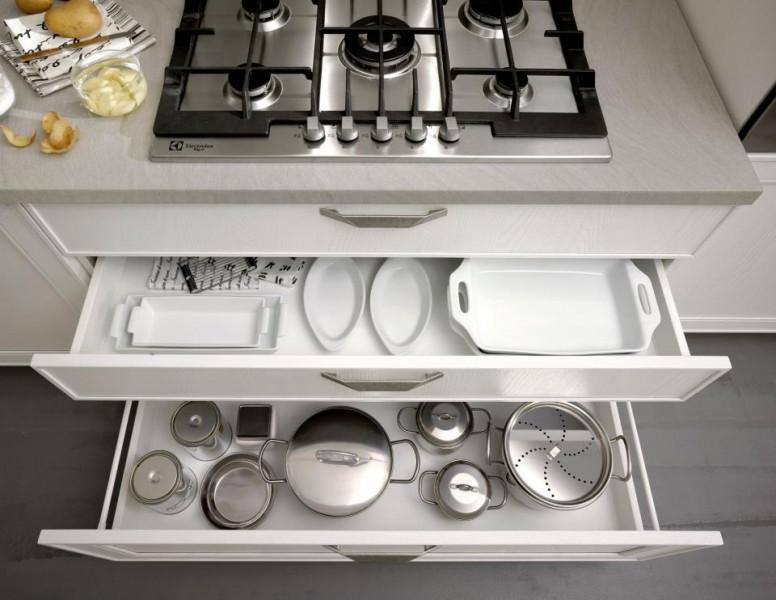 MAXIM - Cucine - Mobili di qualità al giusto prezzo. Milano - Monza ...