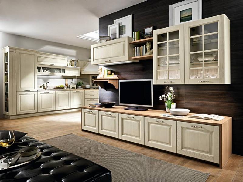 Stunning cucine a buon prezzo dove contemporary ideas - Dove acquistare mobili a buon prezzo ...