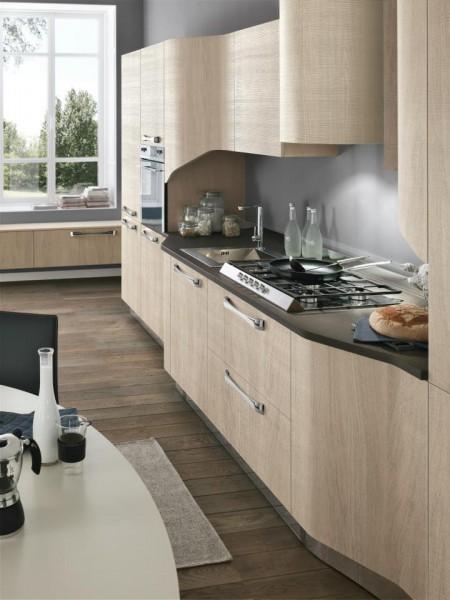 Milly cucine mobili di qualit al giusto prezzo milano monza brianza cucine stosa - Stosa cucine milano ...