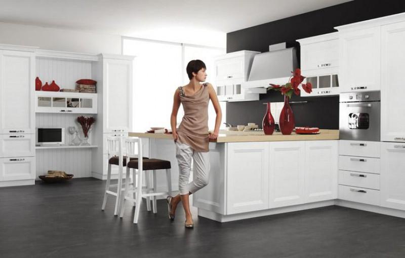 BEVERLY - Cucine - Mobili di qualità al giusto prezzo ...