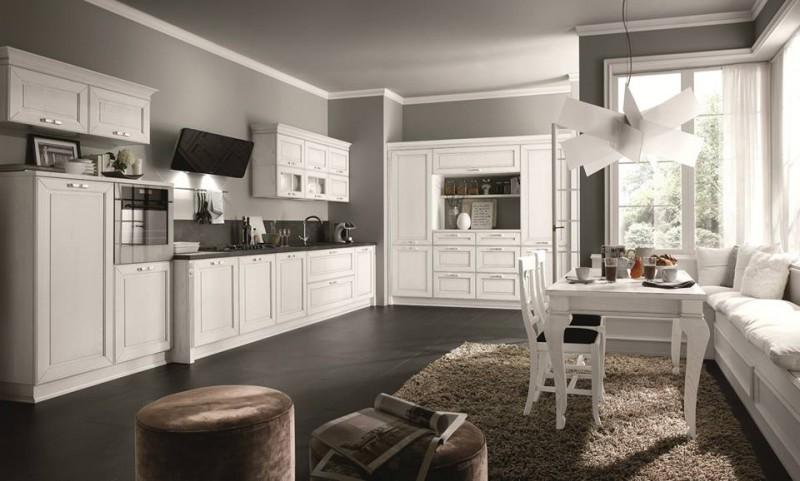 Dolcevita   cucine   mobili di qualità al giusto prezzo. milano ...