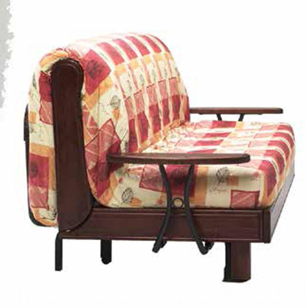 Divano letto lineare addda cucine mobili di qualit al for Divano letto 120x190