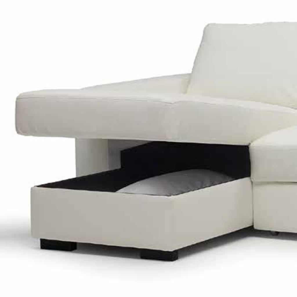 Divano letto penisola addmarsiglia cucine mobili di - Divano letto 160x190 ...