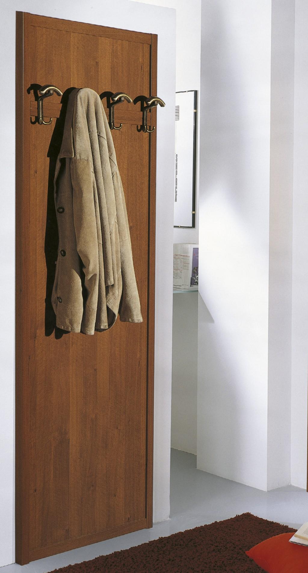 Pannello ingresso classico om525 cucine mobili di - Iva bonus mobili ...
