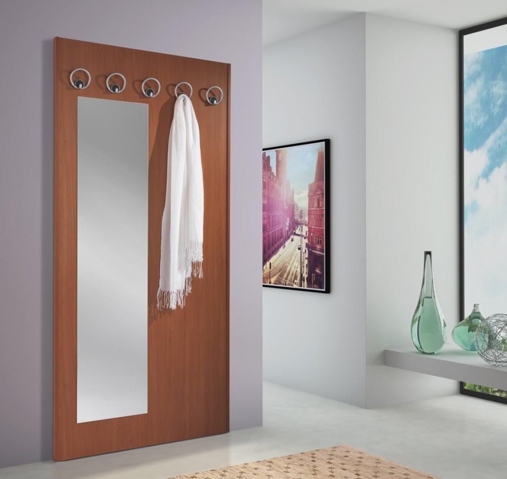 Pannello ingresso moderno om691 cucine mobili di qualit al giusto prezzo milano monza - Detrazione mobili ...