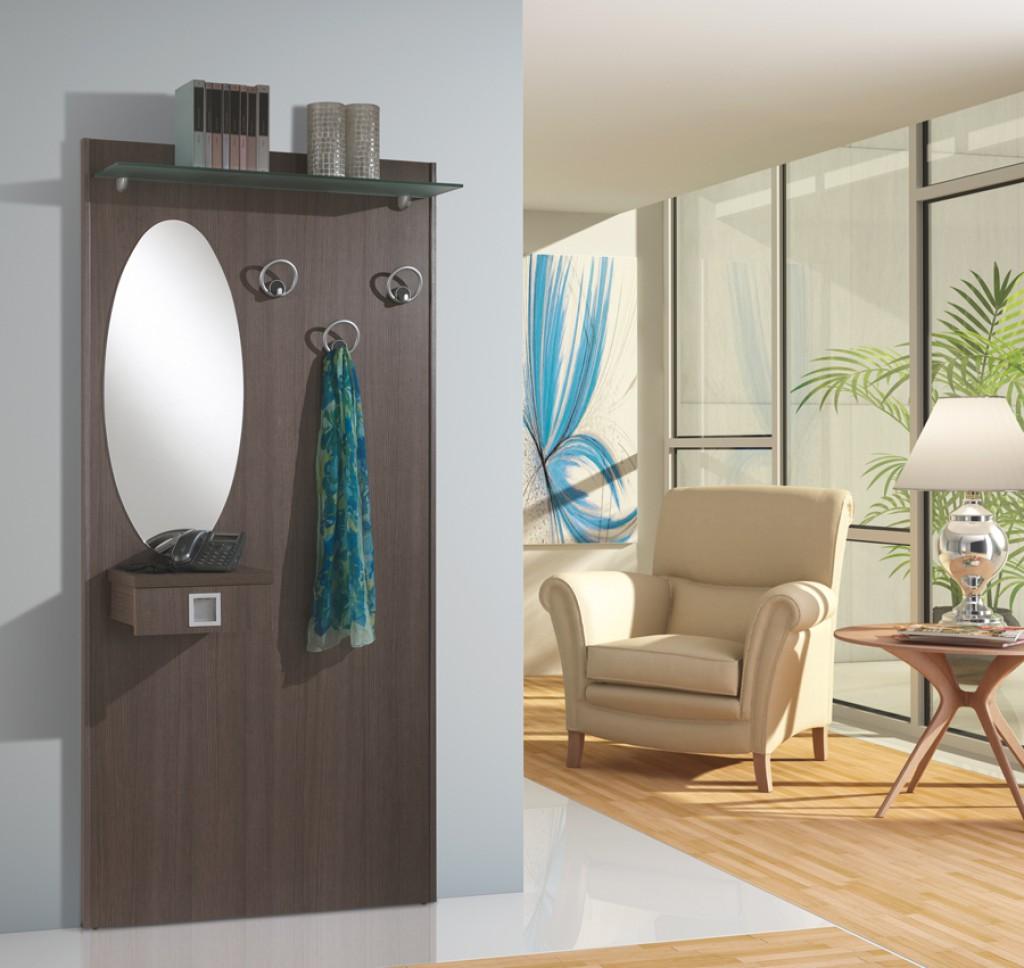 Pannello ingresso moderno om694 cucine mobili di Mobili moderni economici