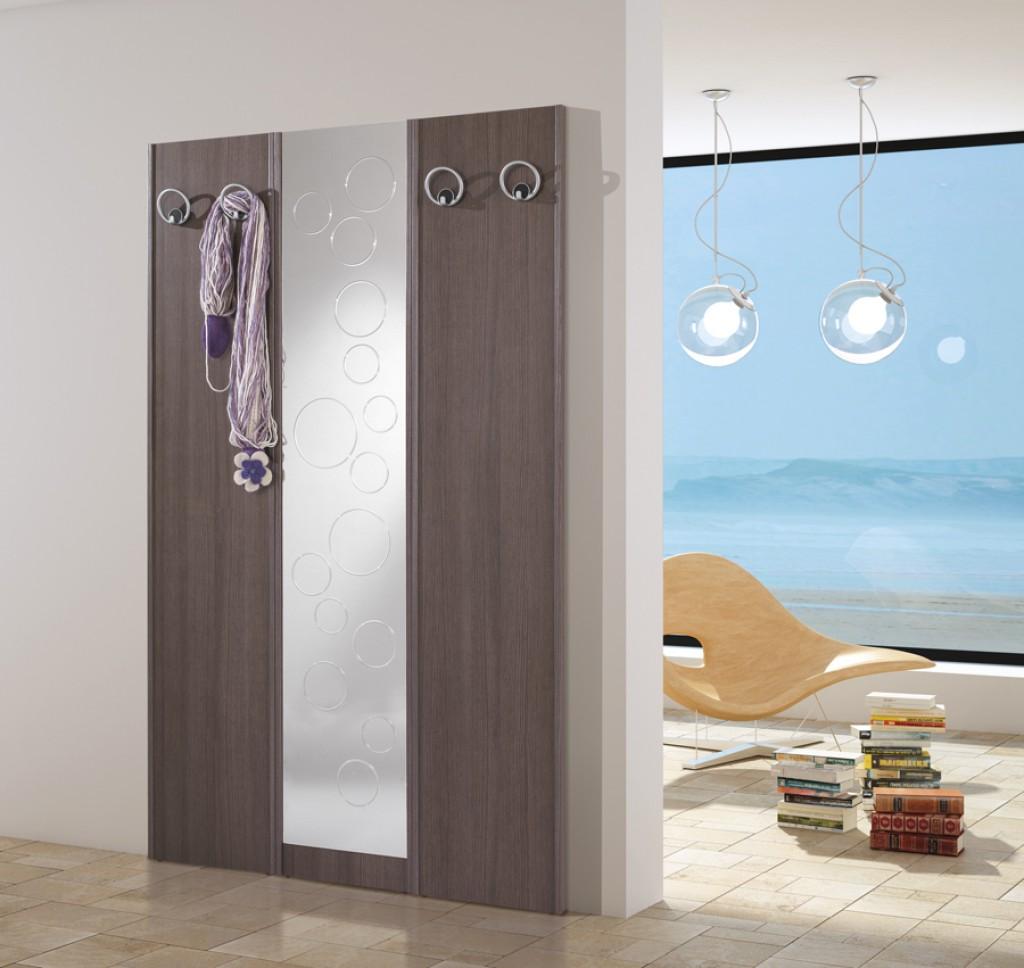 Pannello ingresso moderno om760 cucine mobili di qualit al giusto prezzo milano monza - Mobili per ingressi moderni ...