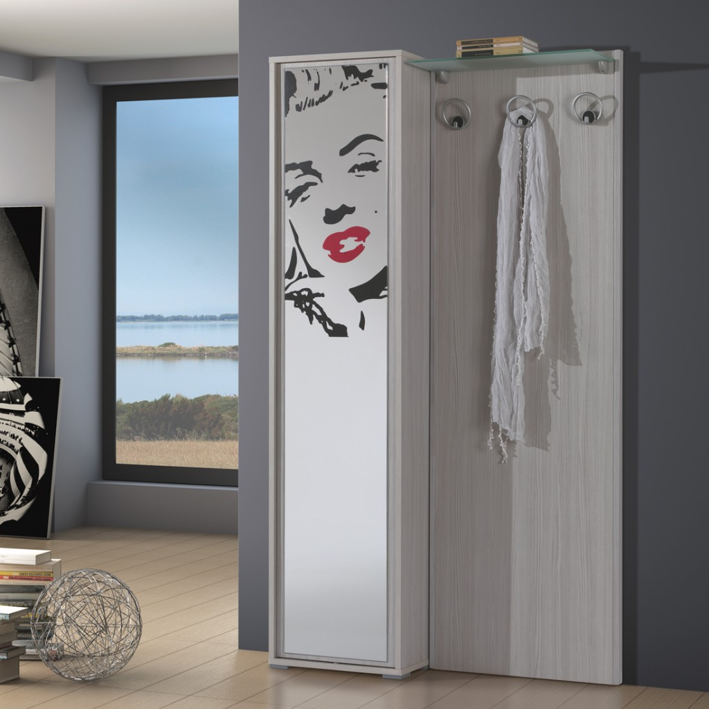 Stosa Cucine Milano : Ingresso moderno om cucine mobili di qualità al