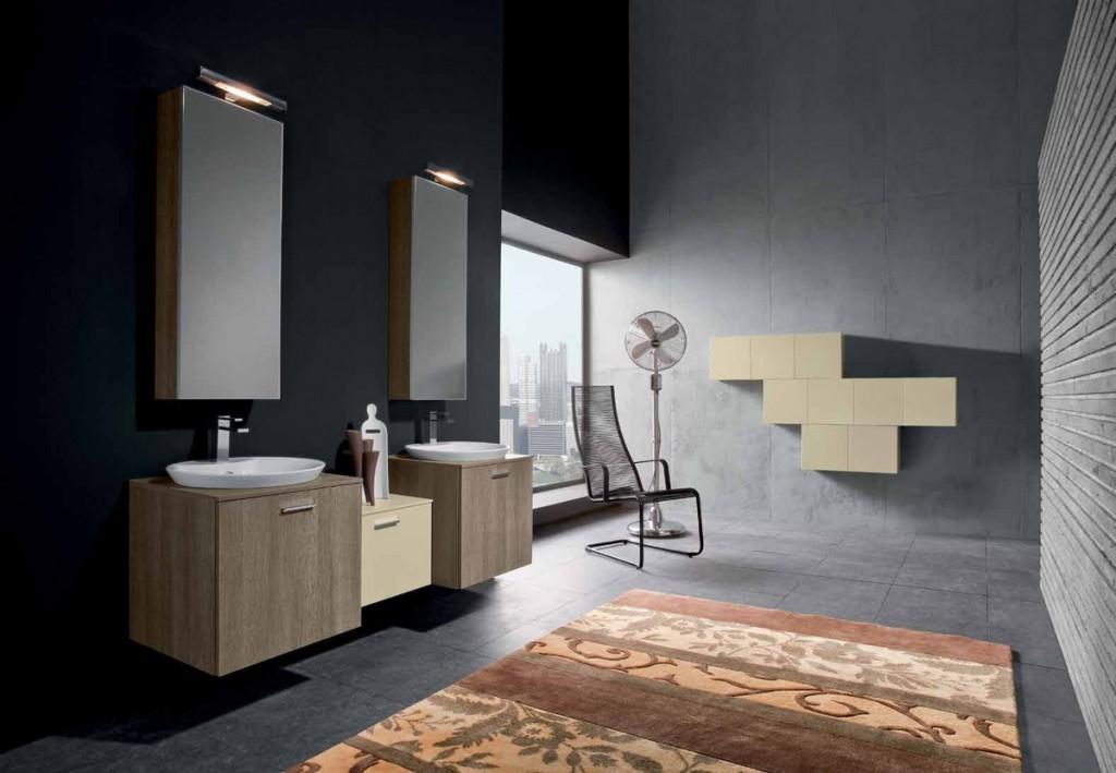 Offerte arredo bagno milano formarredo due lissone milano progettazione di parete attrezzata - Offerte arredo bagno ...
