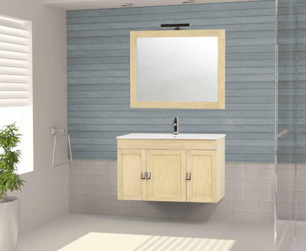 Bagno moderno ds ambra 11 cucine mobili di qualit al - Letto nefi ambra prezzo ...