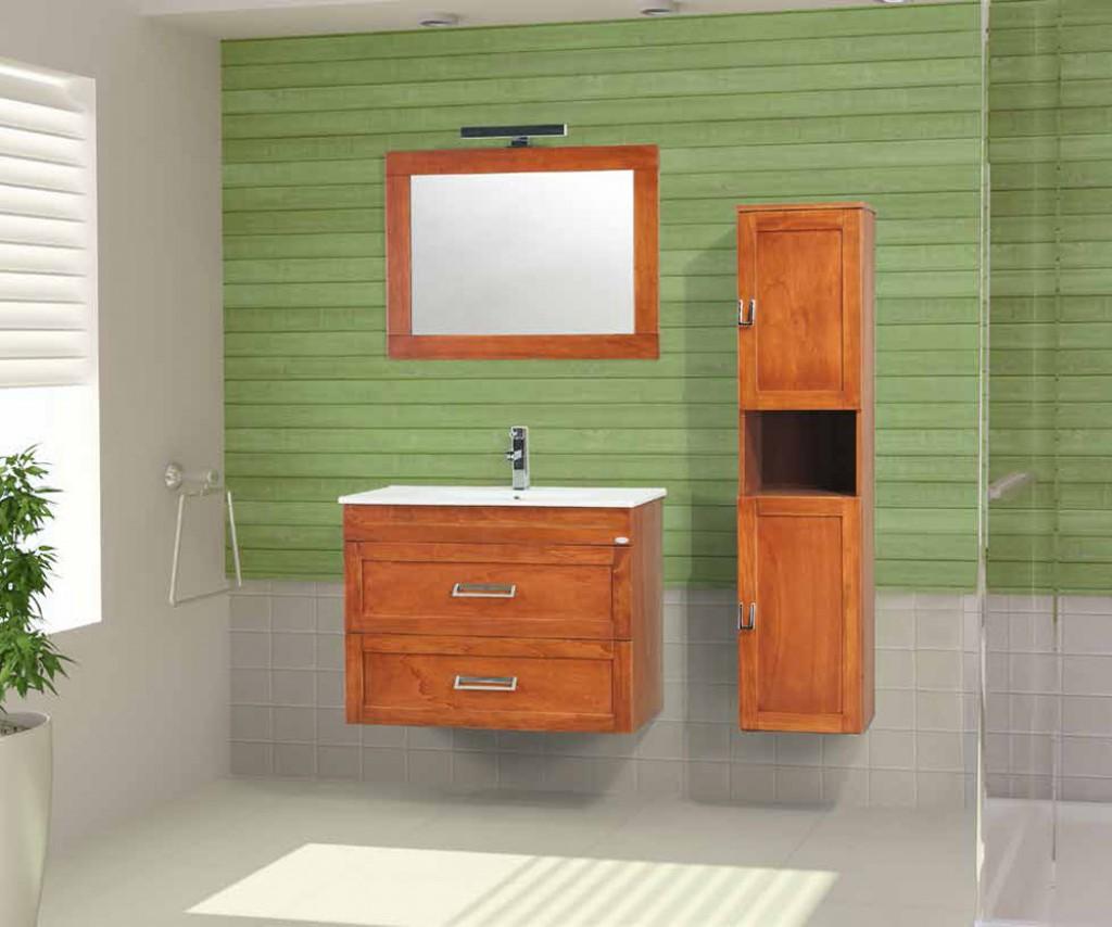 Bagno moderno ds ambra 1 cucine mobili di qualit al - Letto nefi ambra prezzo ...