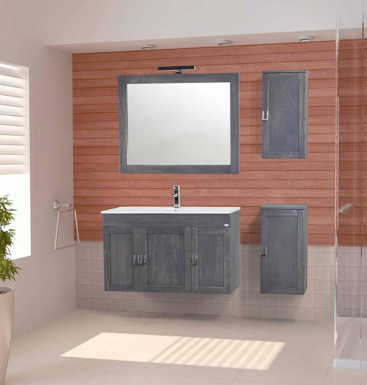 Bagno moderno ds ambra 5 cucine mobili di qualit al - Letto nefi ambra prezzo ...