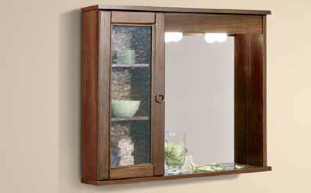 Specchiera Classica Noce Alba : Specchiera classica ds cucine mobili di qualità al