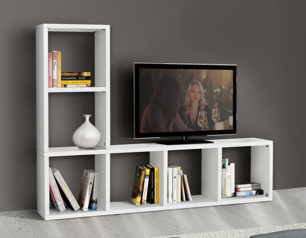 soggiorni ikea moderni: soggiorno bianco ikea ~ idee per il design ... - Soggiorno Moderno Bianco Ikea