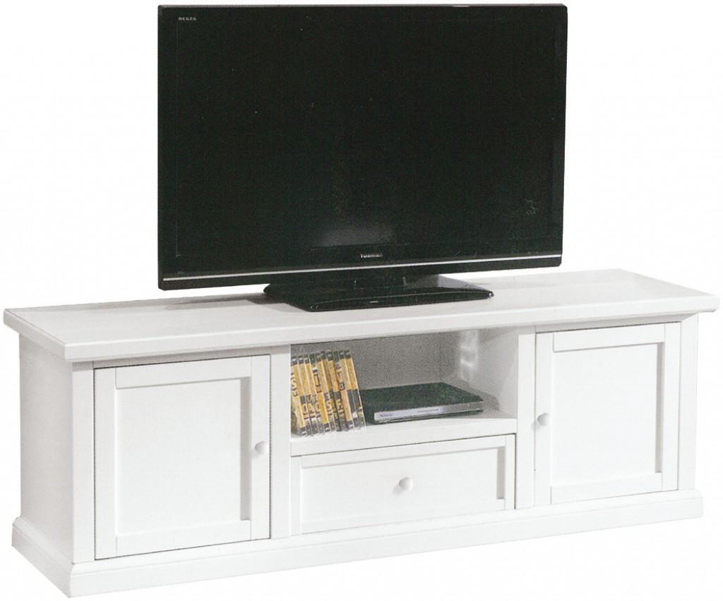 Porta tv classico et1003 cucine mobili di qualit al - Cucine qualita prezzo ...