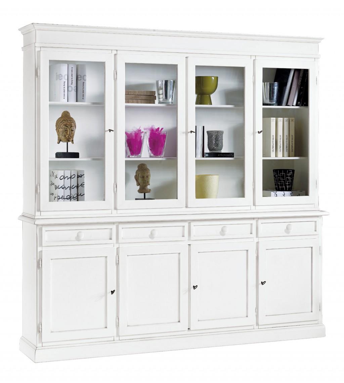 Soggiorno classico et1379 cucine mobili di qualit al - Iva bonus mobili ...