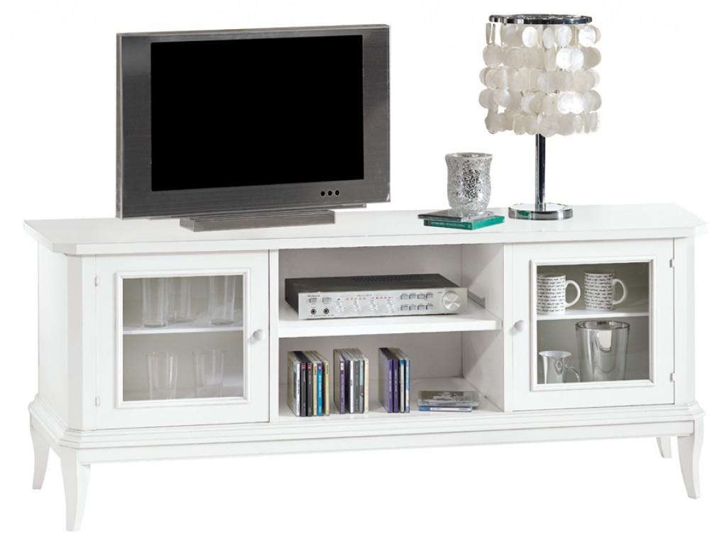 Porta Tv Classico ET1442 - Cucine - Mobili di qualità al ...