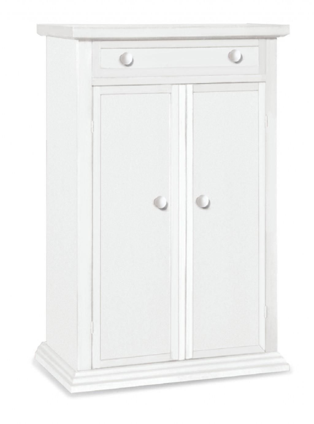 Scarpiera classica et1480 cucine mobili di qualit al - Iva bonus mobili ...