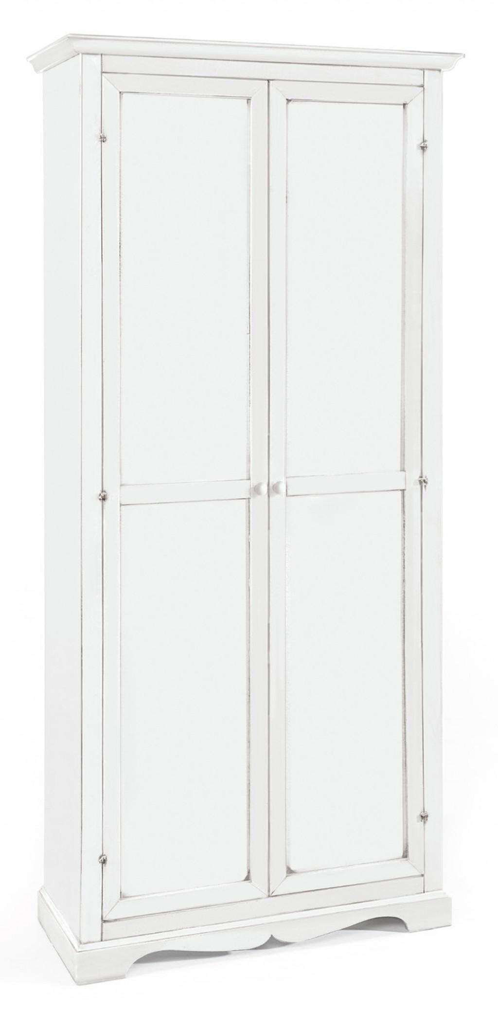 Armadio classico et1520 cucine mobili di qualit al - Bonus mobili iva ...