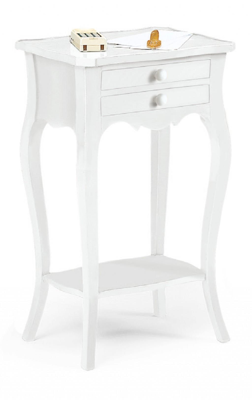 Tavolino fisso classico et1542 cucine mobili di for Mobili a poco prezzo milano