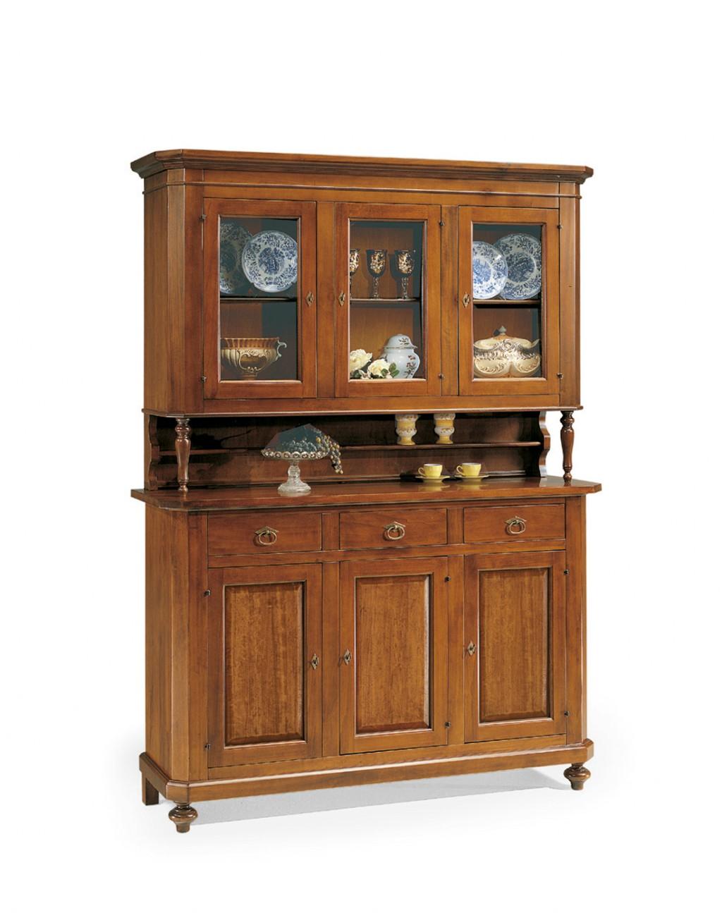 Completa classica et188 cucine mobili di qualit al - Bonus mobili iva ...