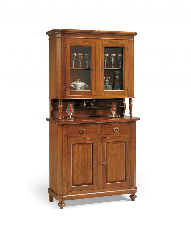 Completa classica et189 cucine mobili di qualit al - Bonus mobili iva ...