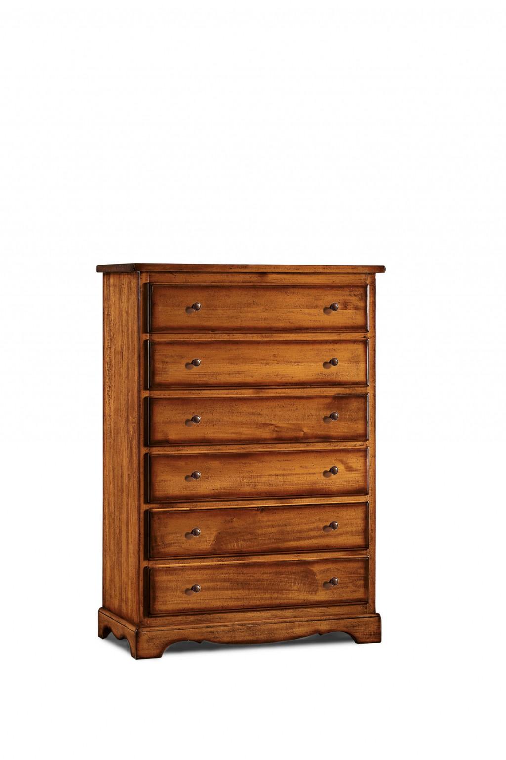Cassettiera classica et293 cucine mobili di qualit al - Bonus mobili iva ...