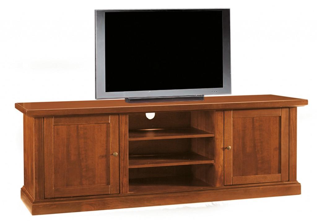 Porta tv classico et365 cucine mobili di qualit al - Iva bonus mobili ...