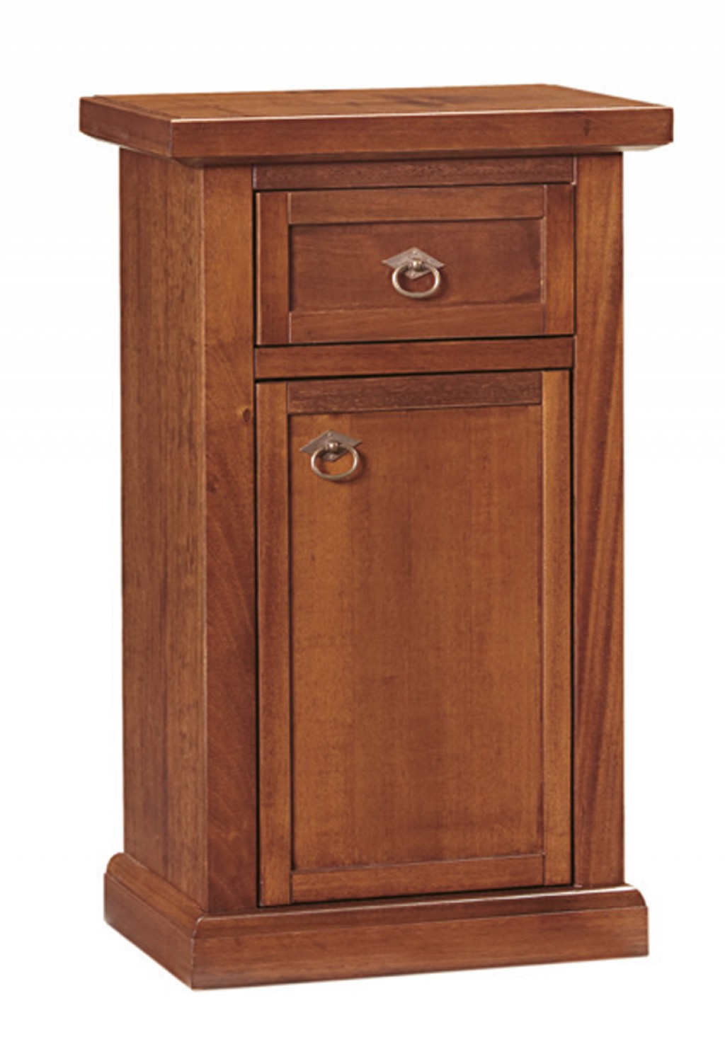 Porta telefono classico et375 cucine mobili di qualit - Iva bonus mobili ...