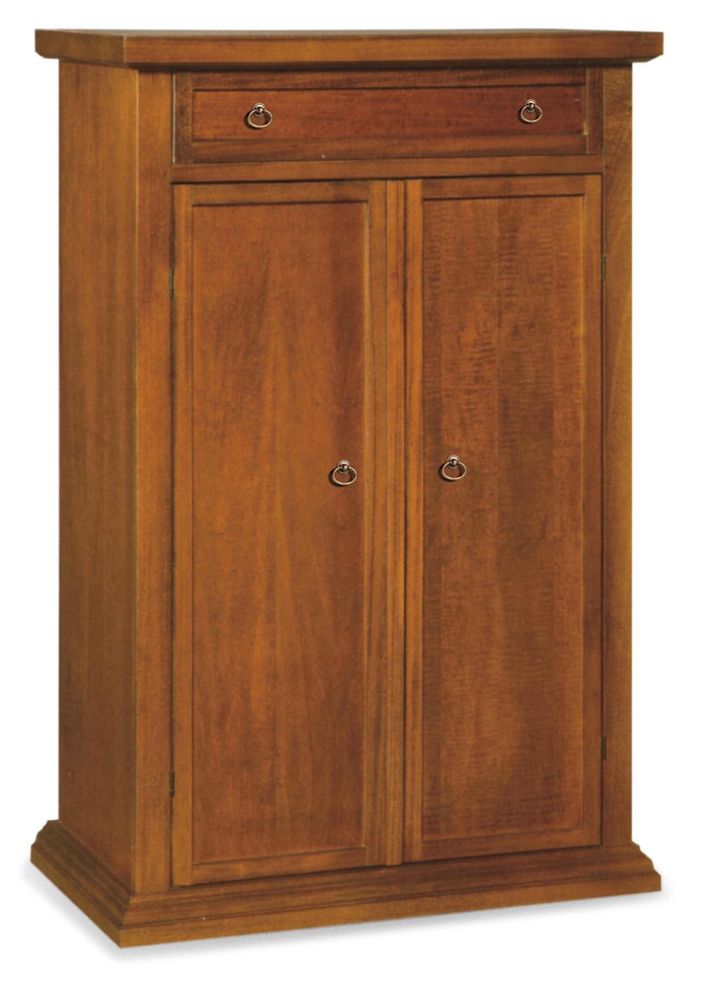 Scarpiera classica et480 cucine mobili di qualit al giusto prezzo milano monza brianza - Bonus mobili iva ...