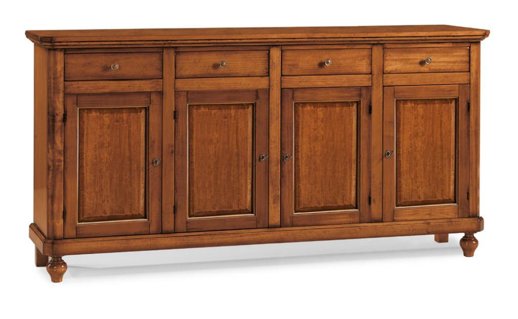 Base classica et510 cucine mobili di qualit al giusto - Iva bonus mobili ...