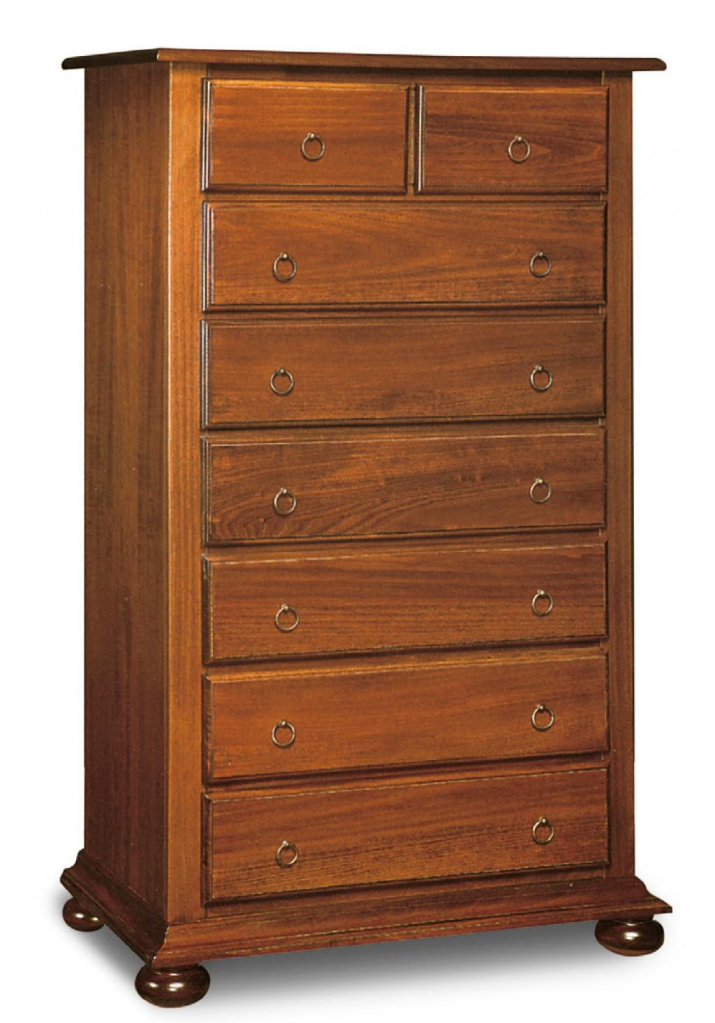 Cassettiera classica et527 cucine mobili di qualit al giusto prezzo milano monza brianza - Bonus mobili iva ...