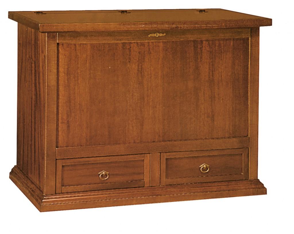 Baule classica et530 cucine mobili di qualit al - Bonus mobili iva ...