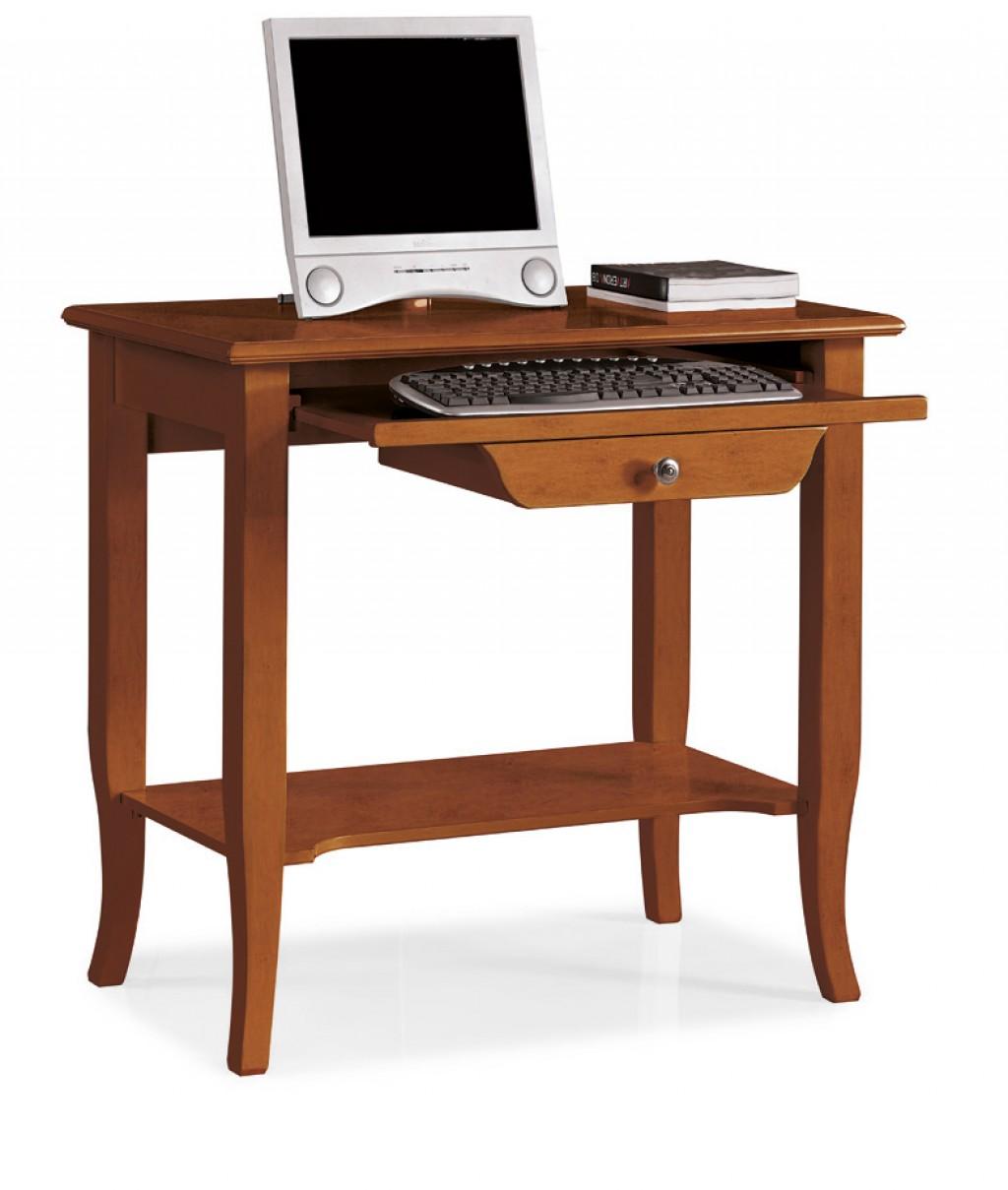Scrittoio classico et533 cucine mobili di qualit al - Bonus mobili iva ...