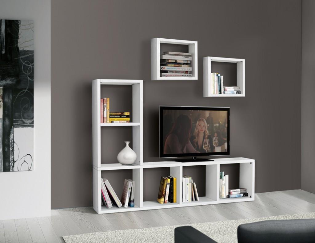 Librerie moderne ikea - Qualita mobili ikea ...